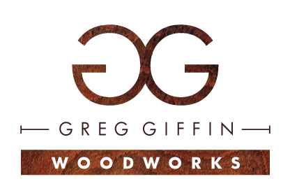 Greg Giffin Woodworks